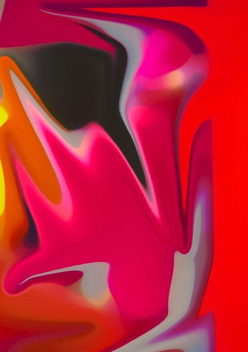 cmacnamee/Art Gallery/Abstract Gallery/Avian